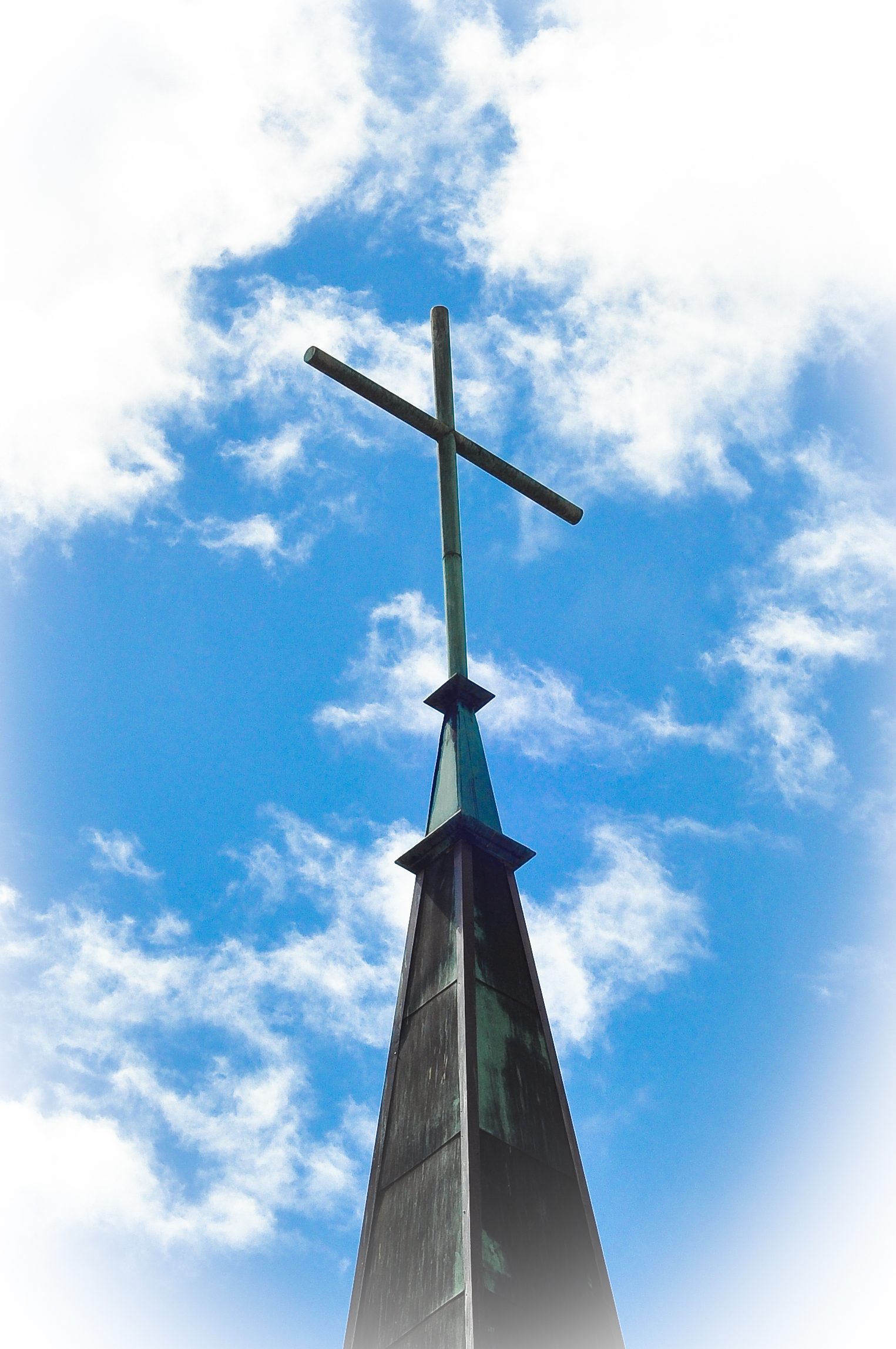 images/stories/HeaderImages/Frame1/Cross-on-steeple.jpg